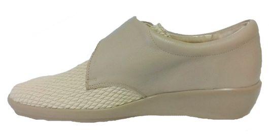 Adour BeigeMediconfort Chaussure Gala Chut 8wkZnPXNO0