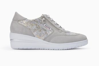 Pied Du De Femmes Soins Chaussures Confort mOvnyN80wP